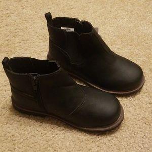 Kids sz 12 shoe